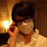 【体験】新宿発/出張エステ「アロマと眼鏡と私」〜噂の「メガネ女子専門店」からちょっと贅沢な安らぎをお届け〜【第411回】