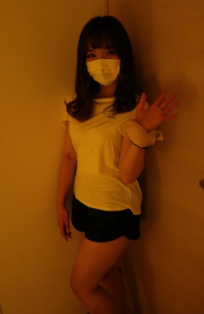 船橋メンズエステ「1LDK secretroom」のセラピスト