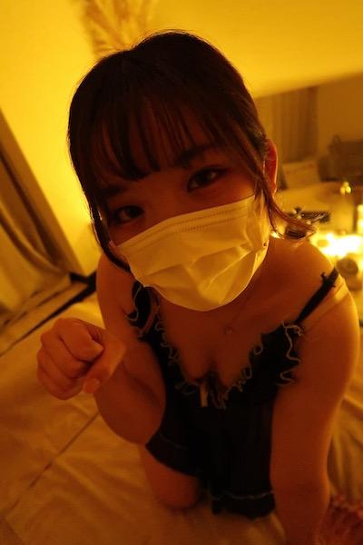船橋メンズエステ「1LDK secretroom」の美女