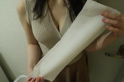 新松戸メンズエステ「男を癒す大人SPA the LEON レオン」の体験談