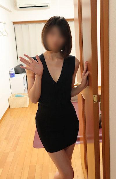 新宿メンズエステ「アロマンティック」のマッサージ嬢