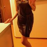 【第262回】渋谷/メンズエステ「雅スパ」〜エレガントなセレブ美女が妖艶すぎるミラクルハンド!〜